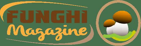 funghimagazine-logo-235×80