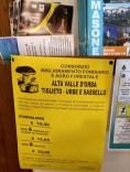 Consorzio Alta Valle Orba