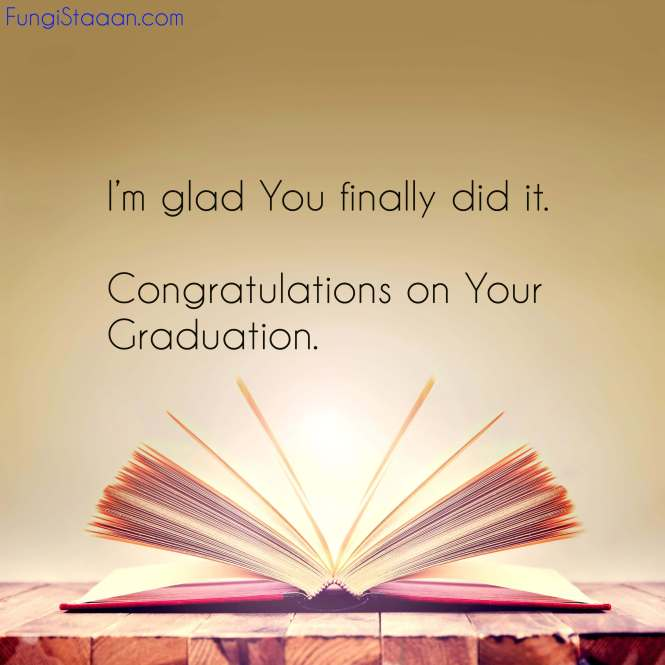 Graduation Blessings Wishes Quotes