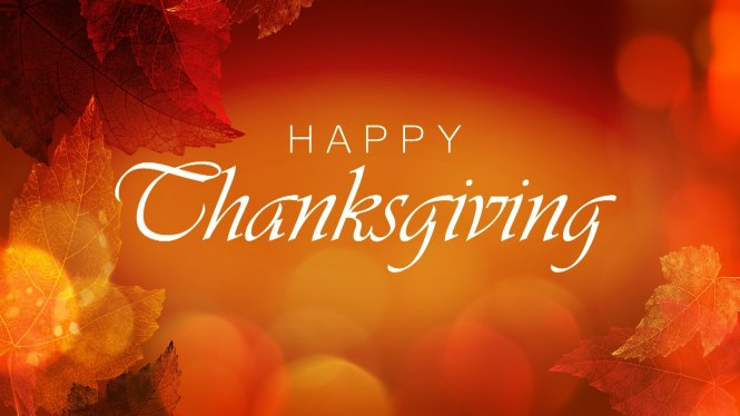 Happy Thanksgiving Quotes Wishes Messages