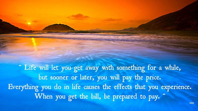 TOP Beach Life Quotes