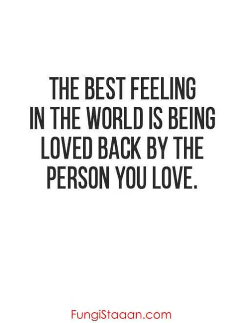 Best Love Quotes Sayings