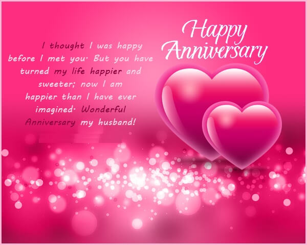 Happy Anniversary Images Pics Wallpapers Free FungiStaaan