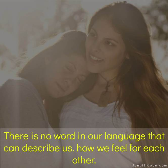 Lesbian Love Quotes