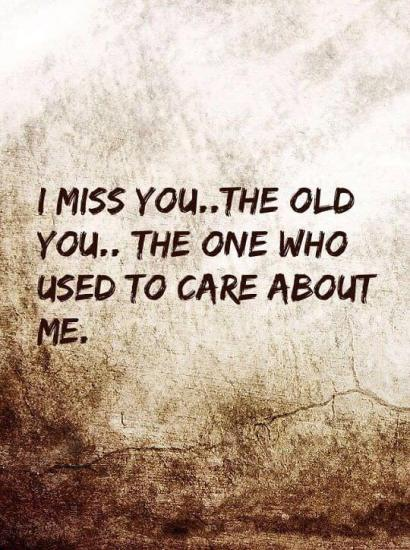 Sad Quotes for Her