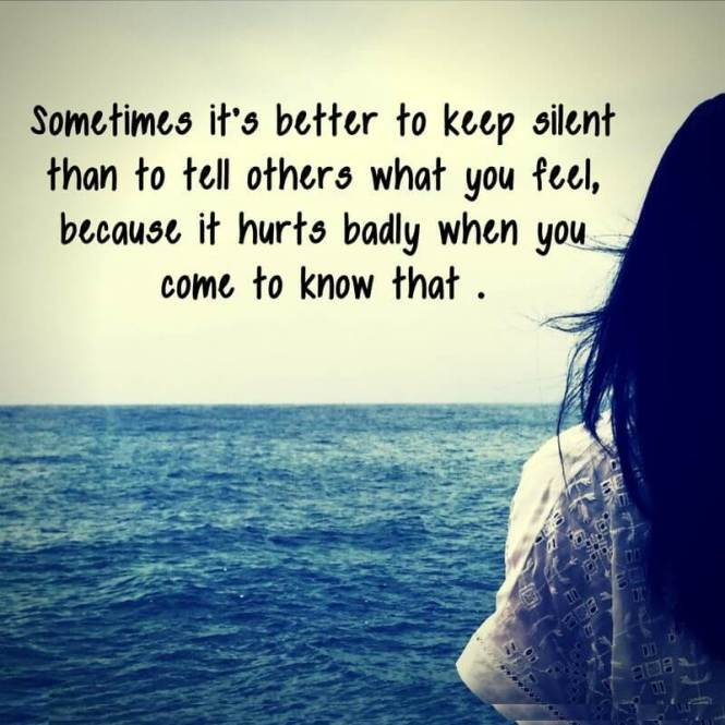 Sad Love Quotes With Images