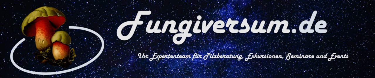 Fungiversum.de
