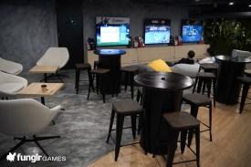 esports-stadium-hongkong-cga-cafe02