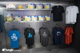esports-stadium-hongkong-cga-store02