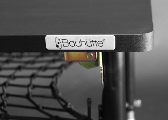 bauhutte-bht-800-gallery09