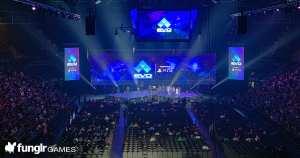 eスポーツの祭典「EVO2019」に行ってきた!プロゲーマーの日本への熱い想いを体感