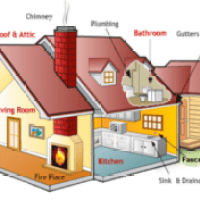 Why doesn't your home inspector call out mold when inspecting a home during a Real Estate purchase?