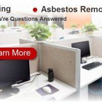 Asbestos Inspection in Los Angeles