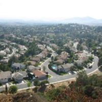 Did the Porter Ranch gas leak cause long-term health damage?