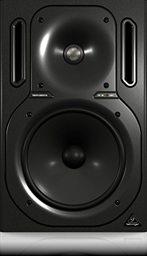 Best Studio Monitors - (Under 1000, 500, 300) 4