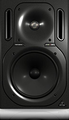 Best Studio Monitors - (Under 1000, 500, 300) 6