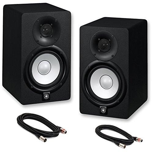 Best Studio Monitors - (Under 1000, 500, 300) 4