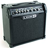 BEST SMALL GUITAR AMP FOR GIGS : ULTIMATE GUIDE 4