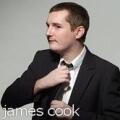 james-cook