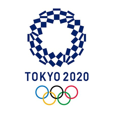 Tokyo Olympic, Paralympic Games Ban Overseas Spectators