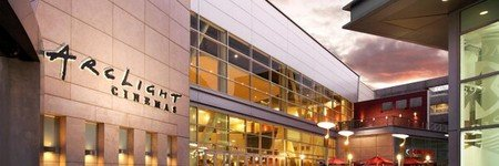 ArcLight Cinemas, Pacific Theatres Will Not Reopen After COVID-19 Closures