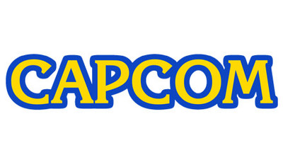 Capcom Identifies Older VPN Device as Entry Point of November's Ransomware Attack
