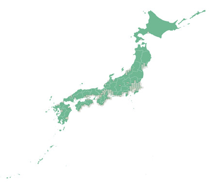 Japan Considers Extending COVID-19 State of Emergency