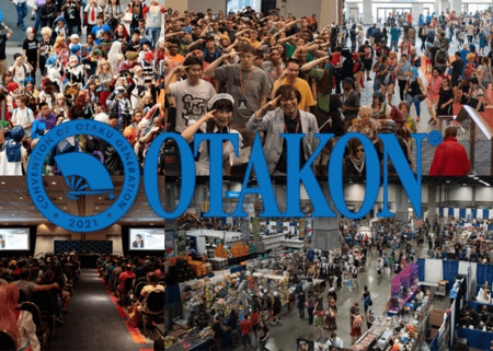 Otakon Confirms Plans to Hold In-Person Event as Scheduled in D.C. on August 6-8
