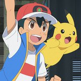 Pokémon Master Journeys: The Series Hits Netflix Later This Year