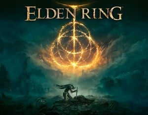 Elden Ring Game's Trailer Reveals Gameplay, January 21 Launch