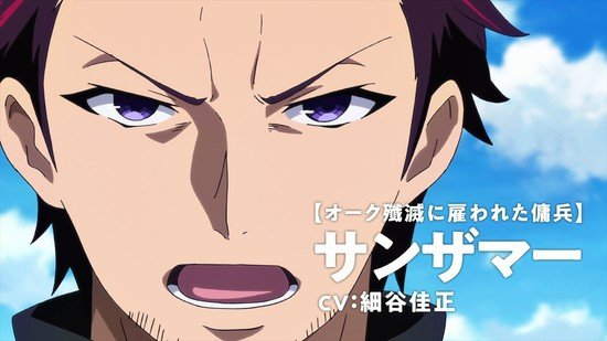 I'm Standing on a Million Lives Anime Season 2's 3rd Promo Video Reveals More Cast
