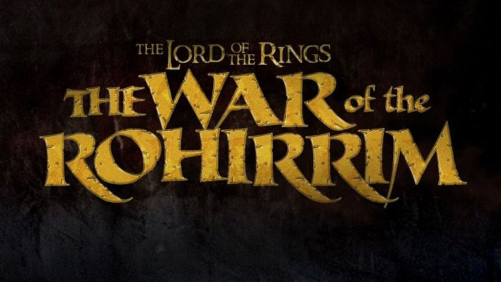 The Lord of the Rings: The War of the Rohirrim Anime Film In Works Under Director Kenji Kamiyama