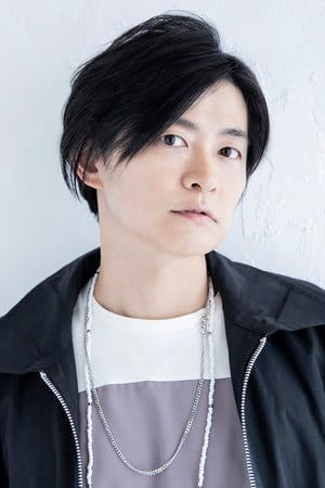 Voice Actor Hiro Shimono Diagnosed With COVID-19, Now Undergoing Treatment
