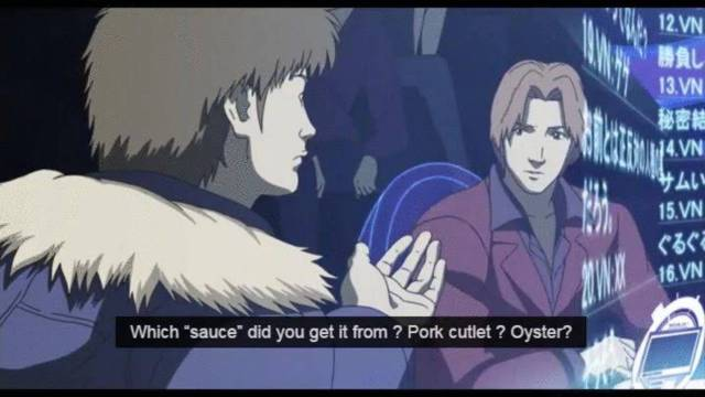 20 iconic pop culture references that came from anime
