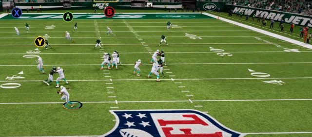 madden 22 release date