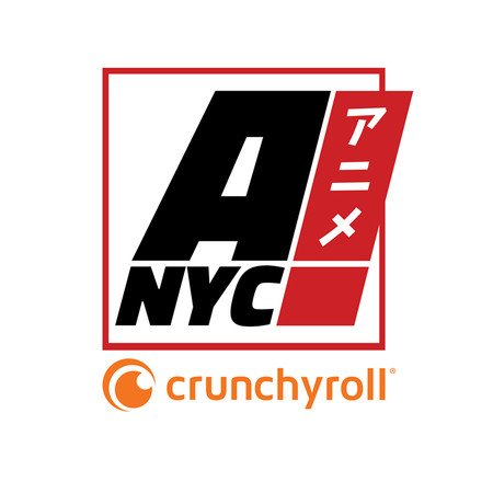 Anime NYC Working to Run Safe, Healthy Event Following NYC's Requirement for COVID-19 Vaccination Proof