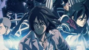Attack On Titan The Final Season Additional Music Recording Sessions Begins!