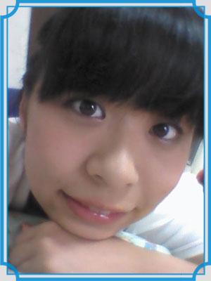 田中優衣 モデル 卵