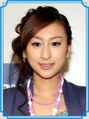 """方 お 晴子 整形 ぼ """"韓国の整形美人はなぜ同じ顔なのか?""""と高須院長に聞いてみたら"""