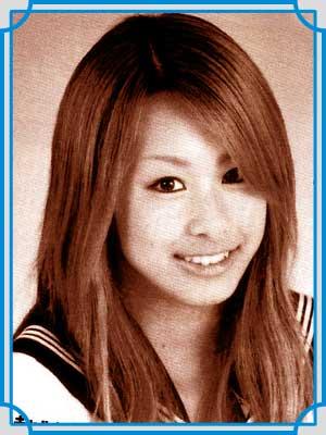 加藤綾子 ヤンキー