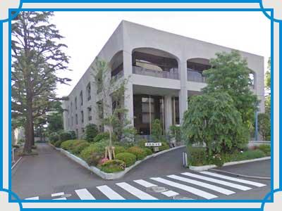 工藤静香 子供 小学校 The British School in Tokyo