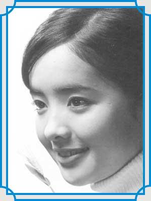 内藤洋子 過去