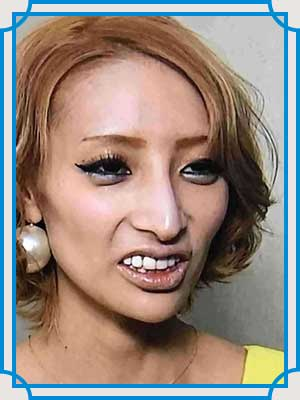 加藤紗里 現在