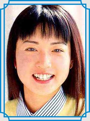 長谷川京子 歯
