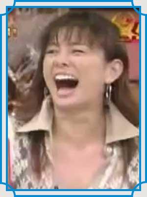 米倉涼子 オナラ