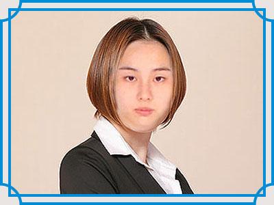 米倉涼子 整形