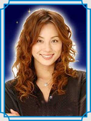 米倉涼子 奥さまは魔女