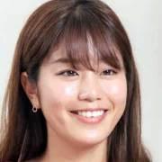 稲村亜美2018年始球式のハプニング画像!キス画像流出で彼氏の存在が!?
