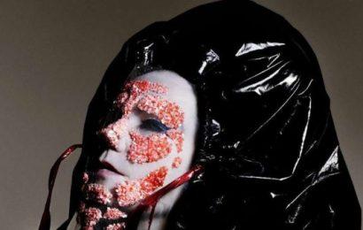 El CCCB prorroga la exposición Björk Digital hasta el 22 de octubre