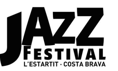 Este verano vuelve el Jazz Festival L'Estartit